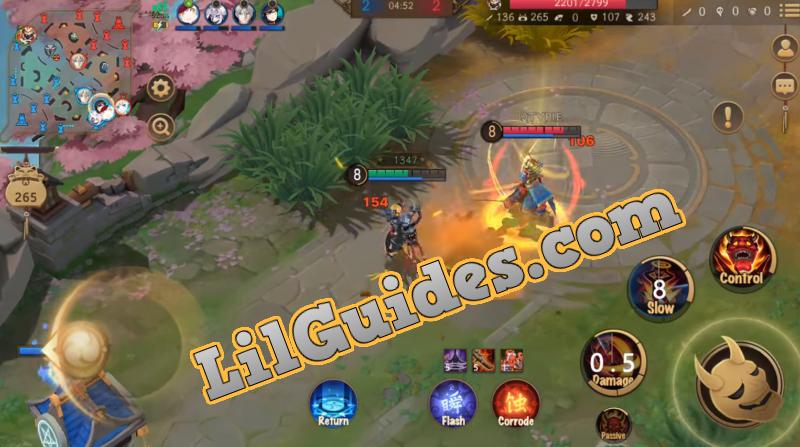 Onmyoji Arena Jade Cheats – Lil Guides